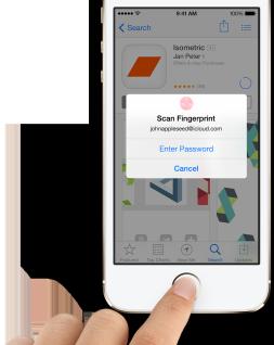 touchid-iphone5s-fingerprint-sensor-01.png