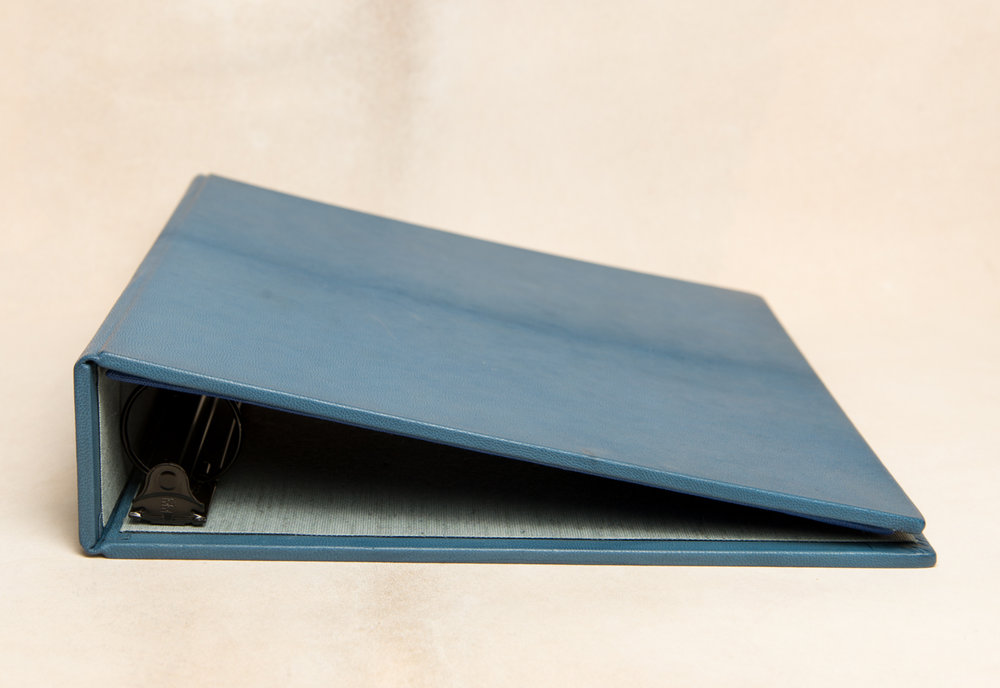 Leather Binder (2 of 5).jpg