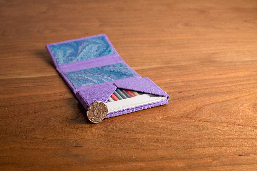 Card Holder (4 of 5).jpg