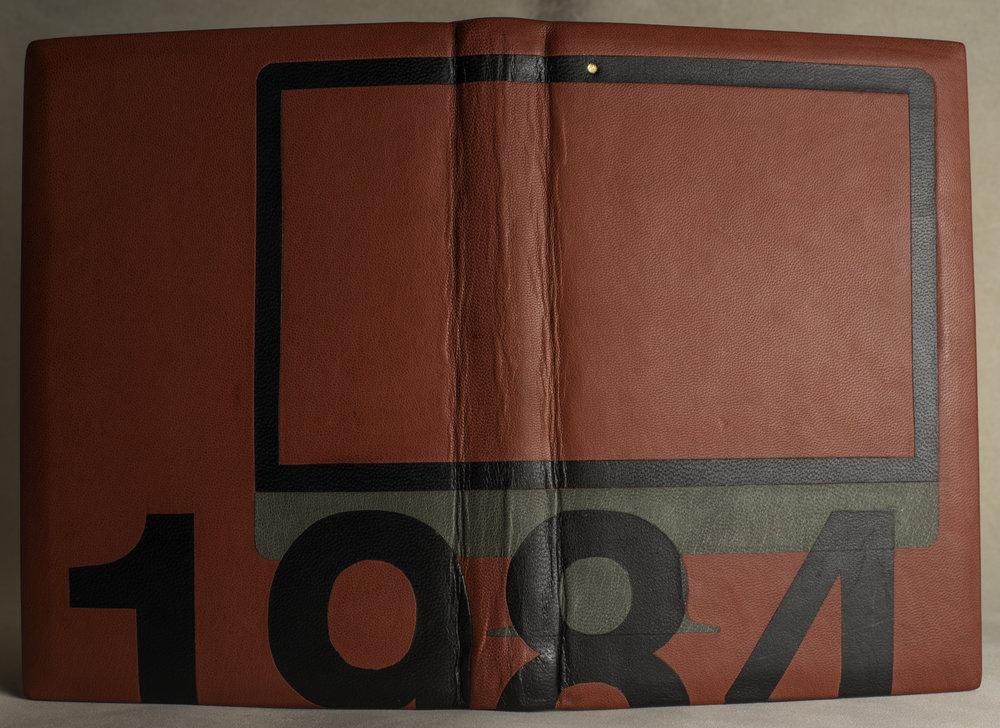 1984-4.jpg