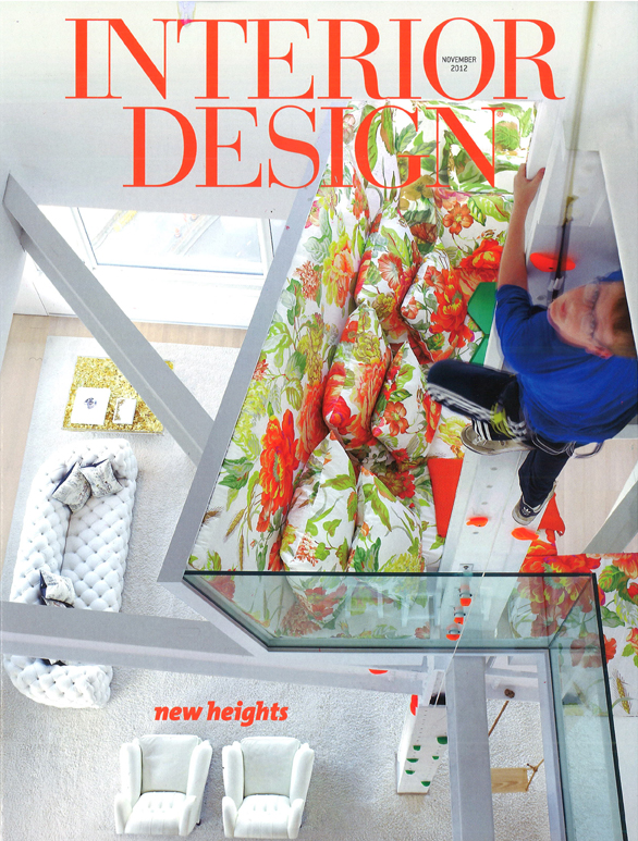 Interior Design-Nov2012-Cover.jpg