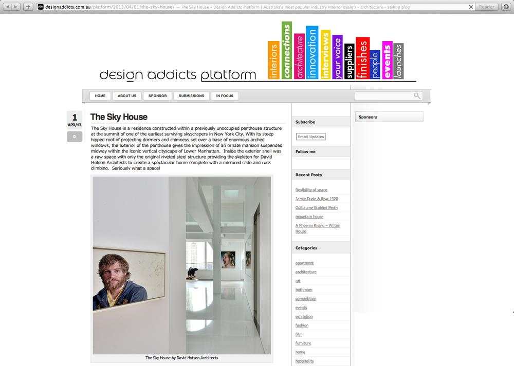 SkyHouse_WebPost_DesignAddicts_Australia.jpg