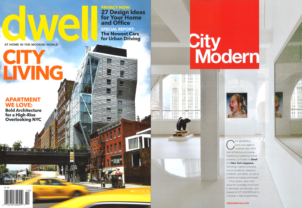 SkyHouse_Dwell_October2013_C1_Letter.jpg