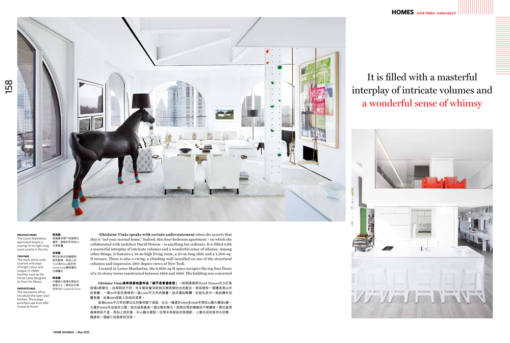 HOMES overseas2 may2013-3-4.jpg