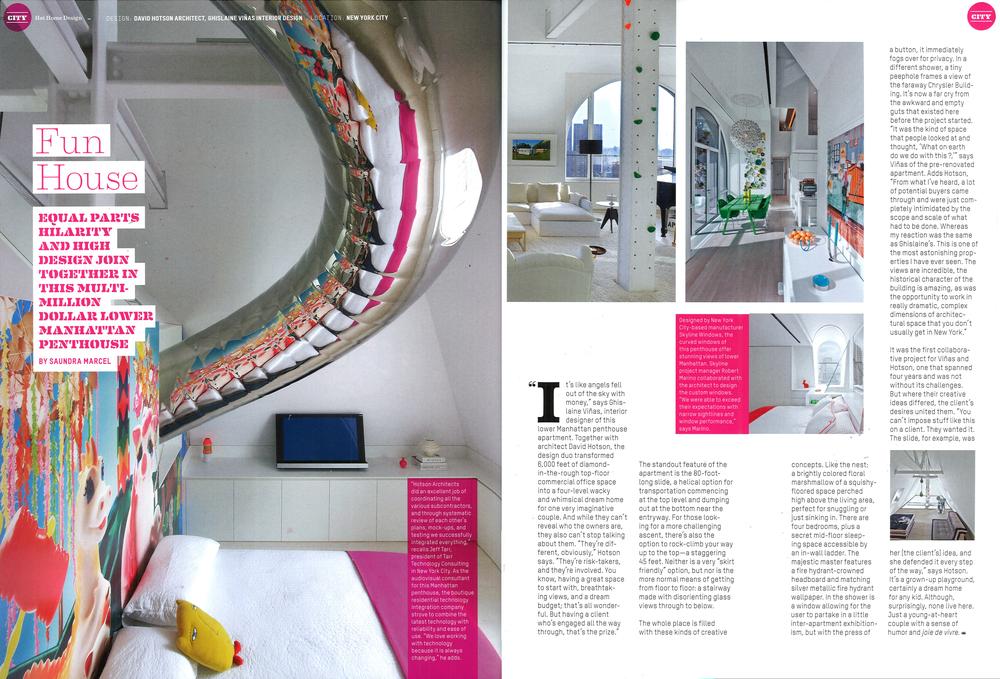 SkyHouse_DesignBureau_MayJune'13.jpg