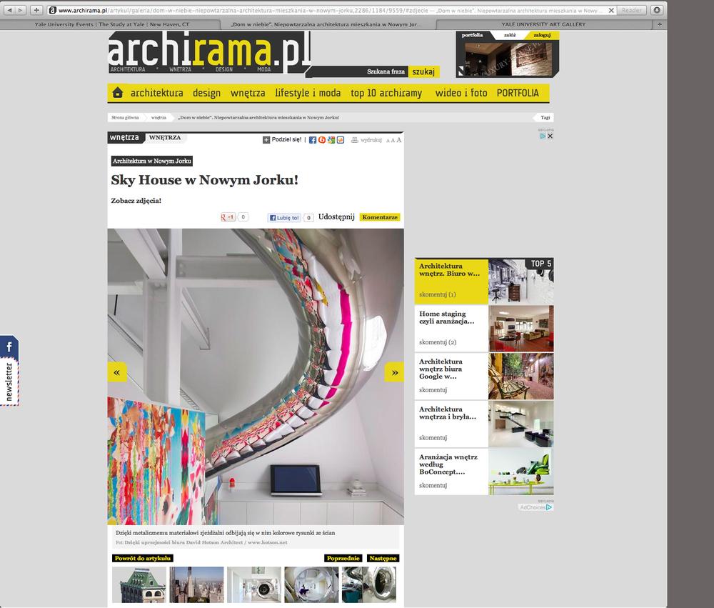 archirama_poland…..