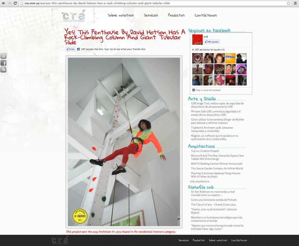 SkyHouse_WebPost_cra_Uruguay.jpg