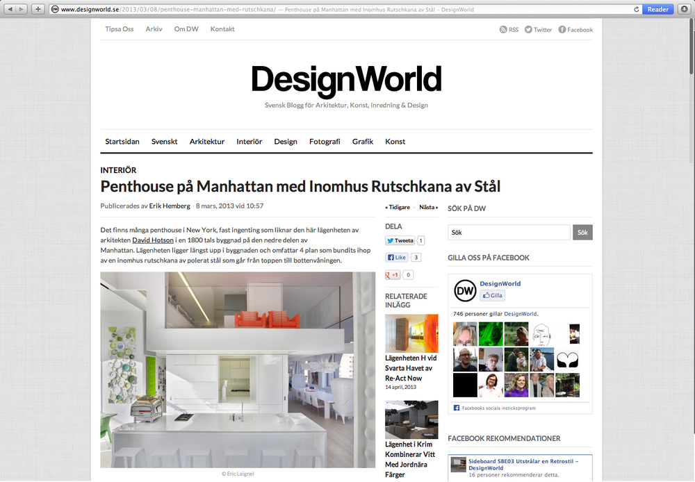 SkyHouse_WebPost_DesignWorld_Sweden.jpg
