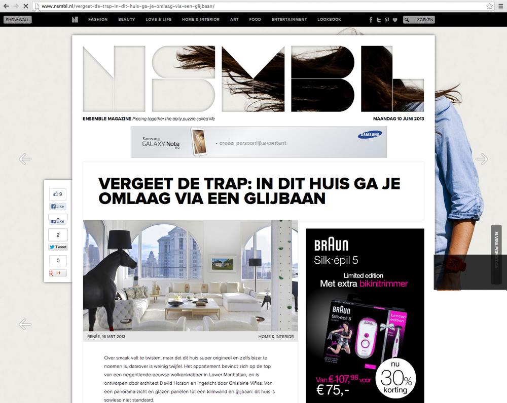 SkyHouse_WebPost_NSMBL_Netherlands.jpg