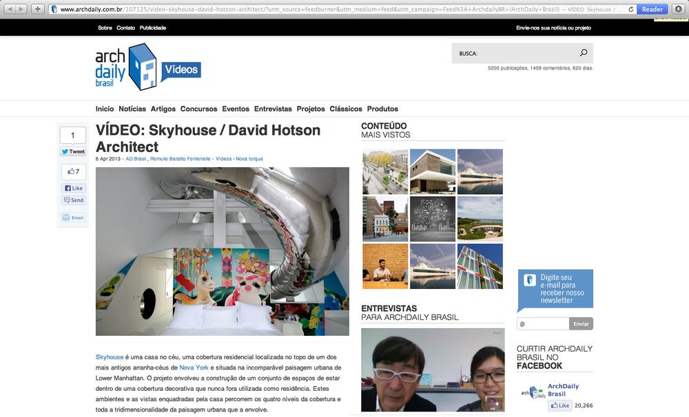 SkyHouse_WebPost_ArchDaily_Brazil.jpg