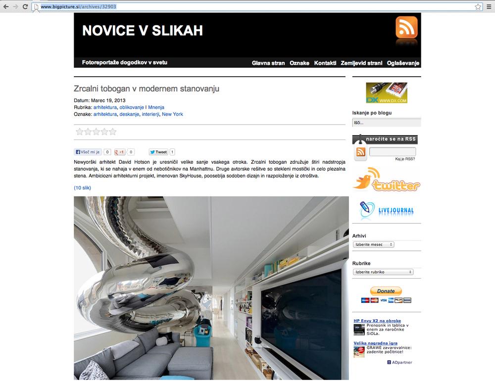 SkyHouse_WebPost_bigpicture_Slovenia.jpg