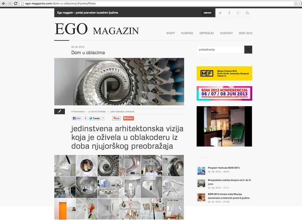 SkyHouse_WebPost_EDO_Croatia.jpg