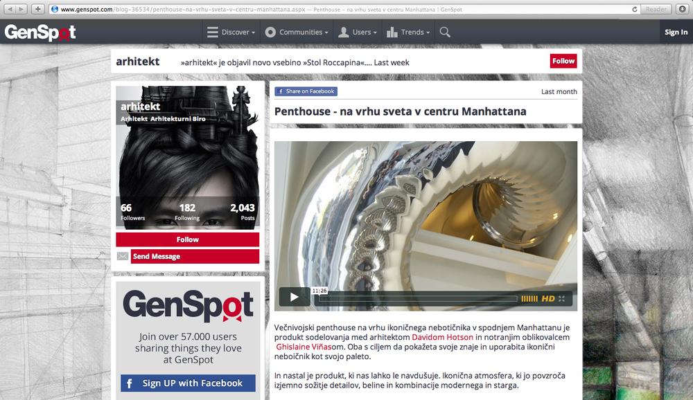 SkyHouse_WebPost_GenSpot_Slovenia.jpg