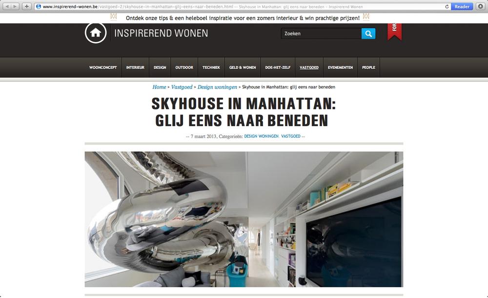 SkyHouse_WebPost_InspirerendWonen_Belgium.jpg