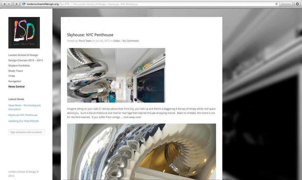 SkyHouse_WebPost_londonschoolofdesign.jpg