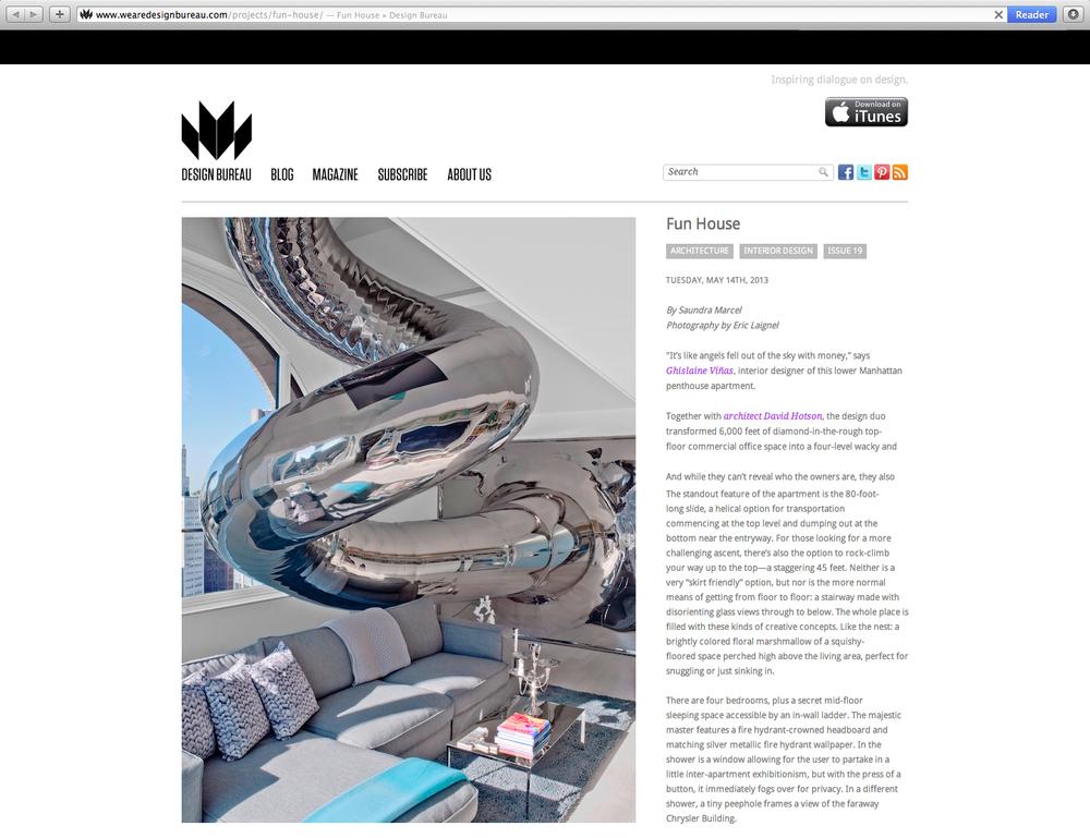 SkyHouse_WebPost_DesignBureau.jpg