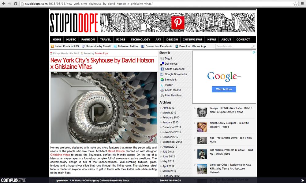 SkyHouse_WebPost_StupidDope.jpg