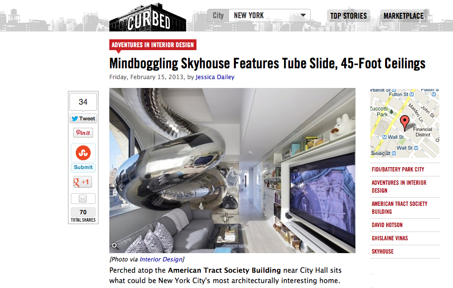 SkyHouse_WebPost_Curbed_C.jpg
