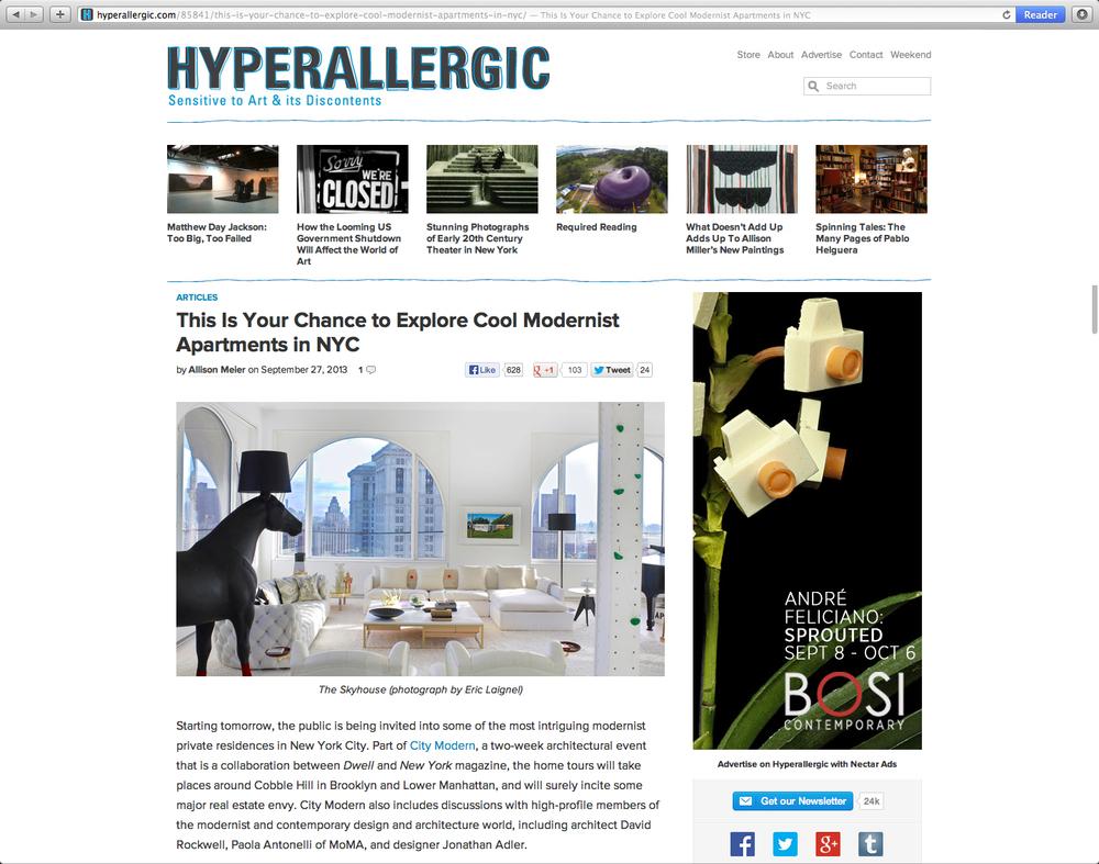 SkyHouse_WebPost_Hyperallergic.jpg