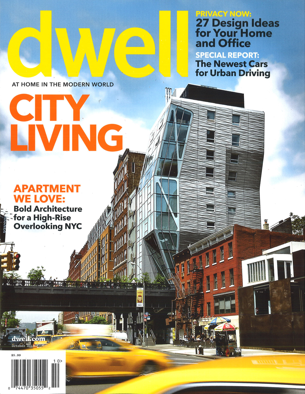 SkyHouse_Dwell_October2013_Cover.jpg