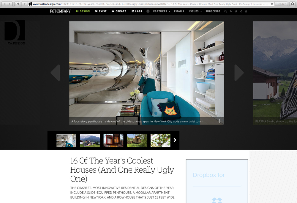 SkyHouse_WebPost_FastCompany_1.jpg