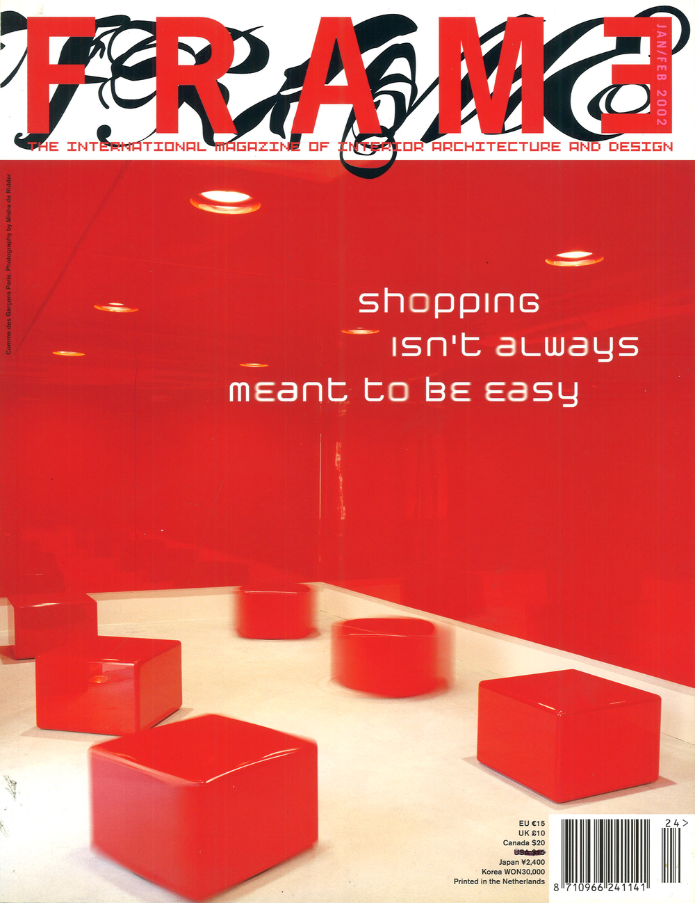 Eyebeam_FRAME_Jan-Feb2002.jpg
