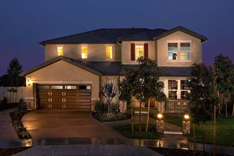 Residential Platinum Landscape Inc