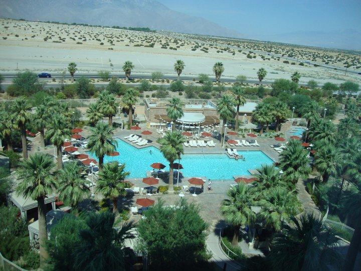 Aqua Caliente Pool Pic.jpg
