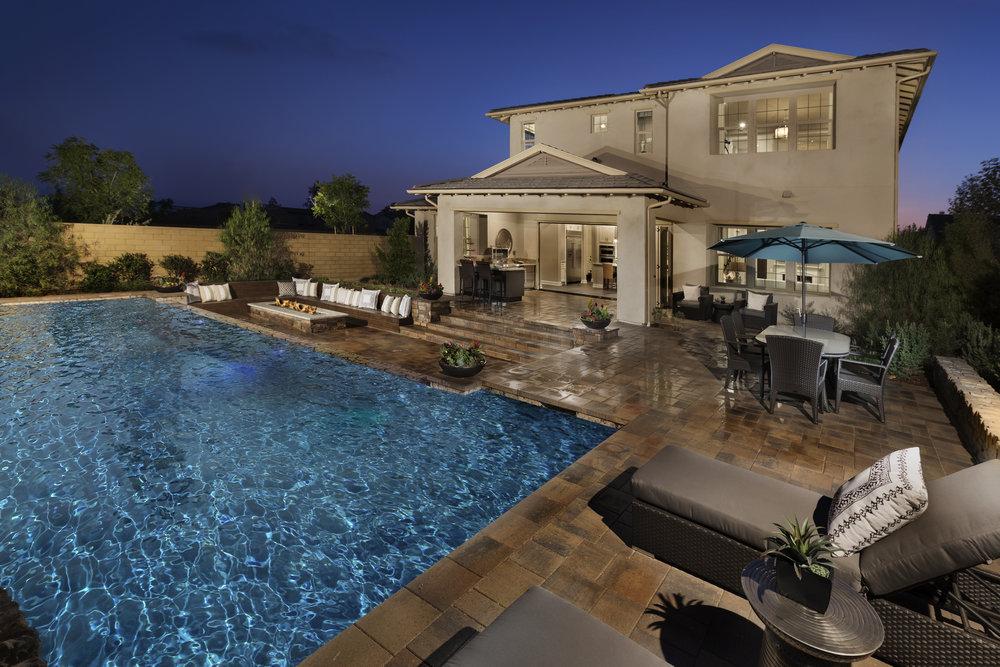 Plan 1 Pool View.jpg