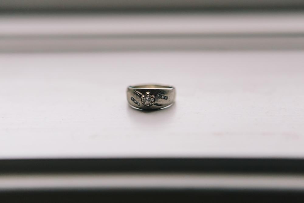 Dingler Wedding-56.JPG