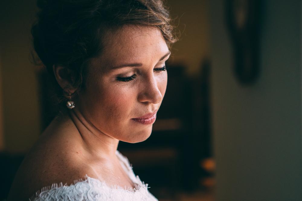 Dingler Wedding-204.JPG