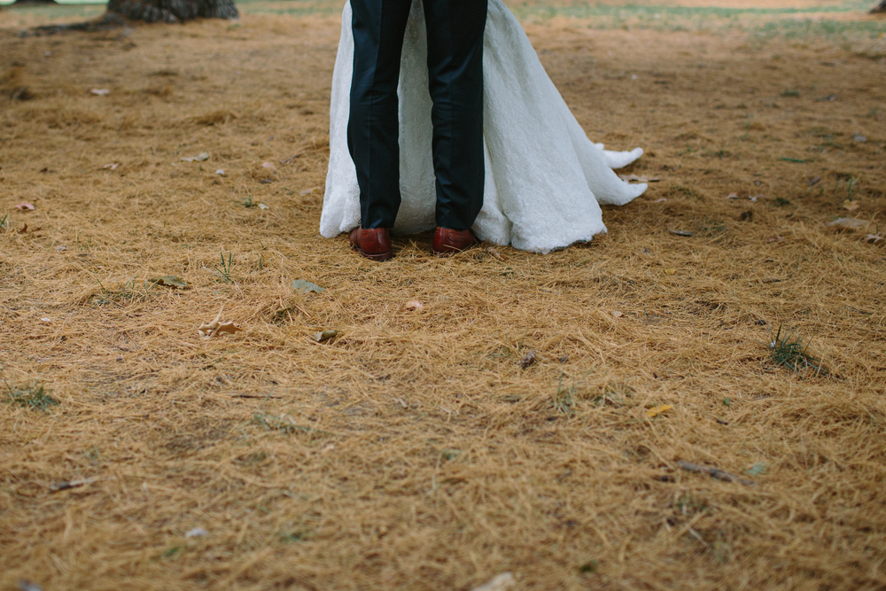 Dingler Wedding-249.JPG