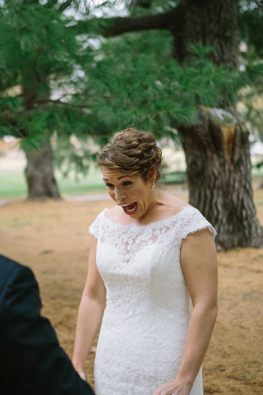 Dingler Wedding-264.JPG