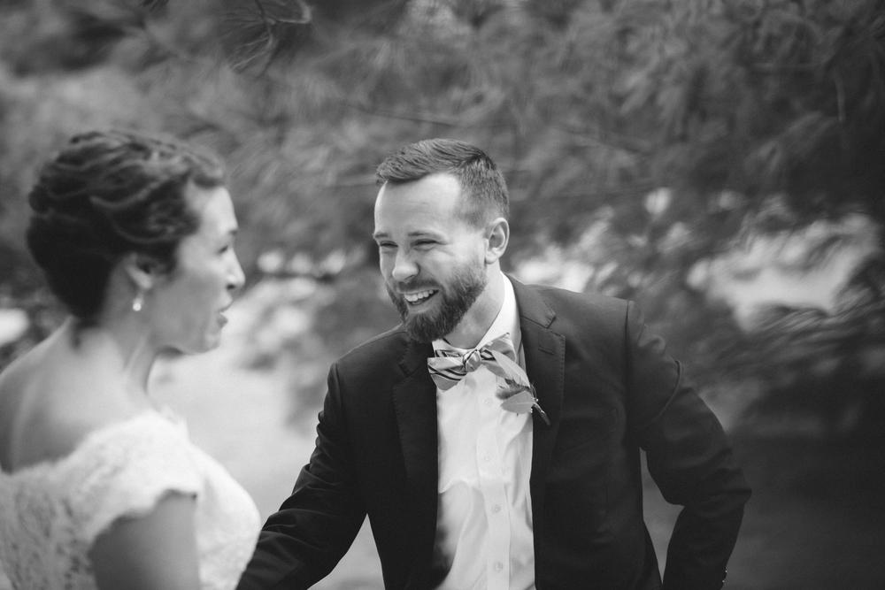 Dingler Wedding-257.JPG
