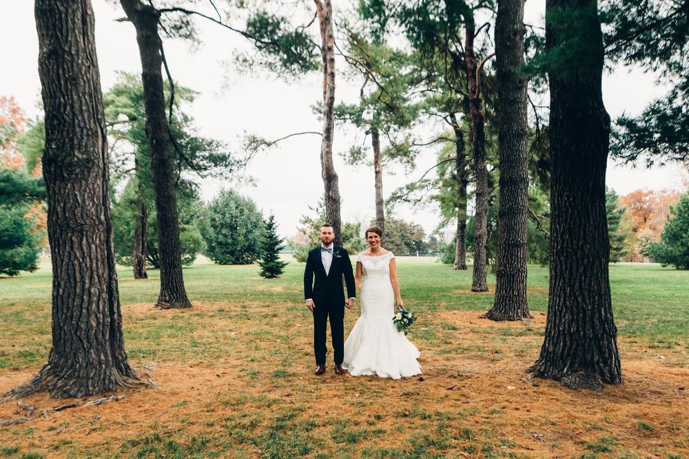 Dingler Wedding-310.JPG