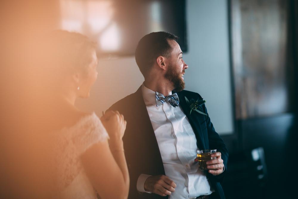 Dingler Wedding-433.JPG