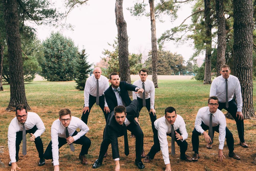 Dingler Wedding-409.JPG