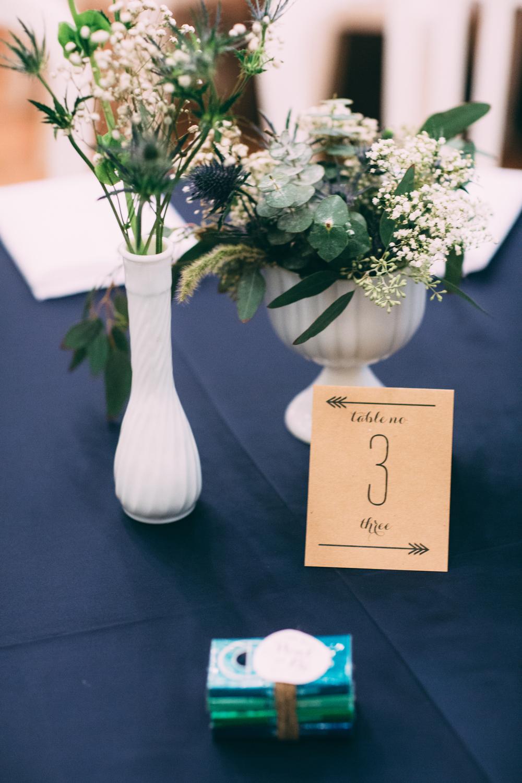 Dingler Wedding-644.JPG