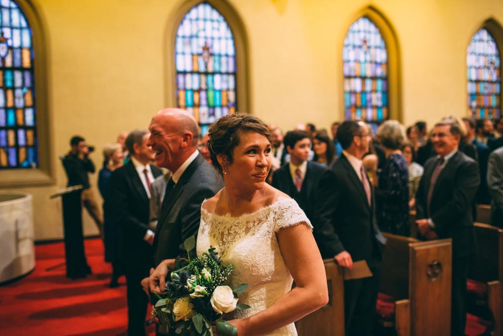 Dingler Wedding-581.JPG