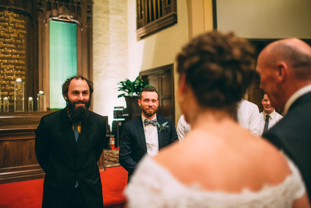 Dingler Wedding-575.JPG