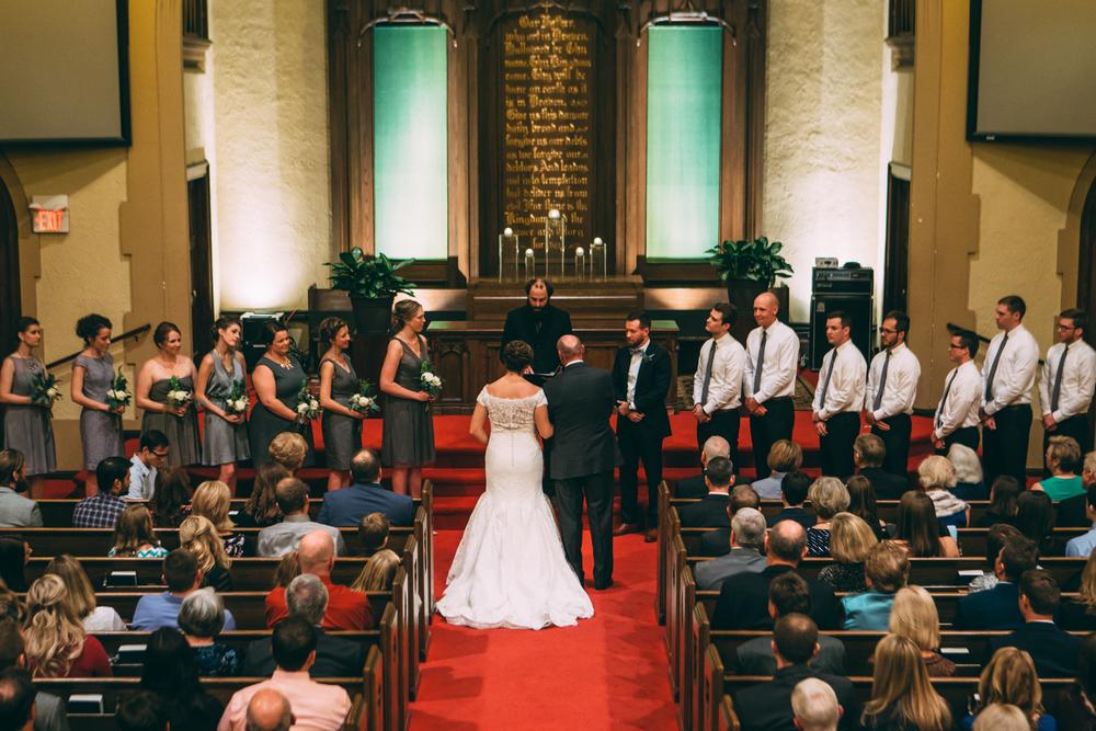 Dingler Wedding-585.JPG
