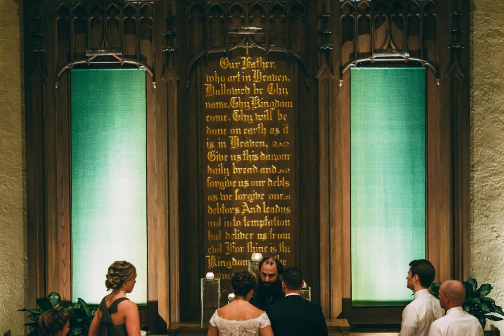 Dingler Wedding-591.JPG