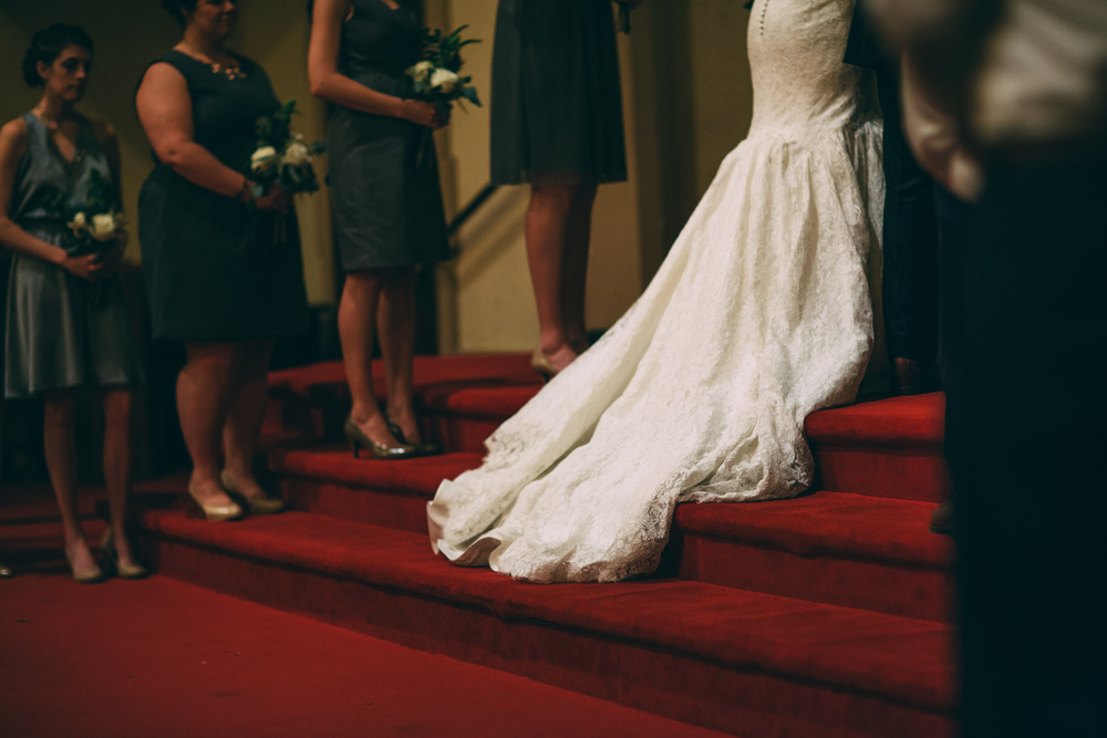 Dingler Wedding-589.JPG