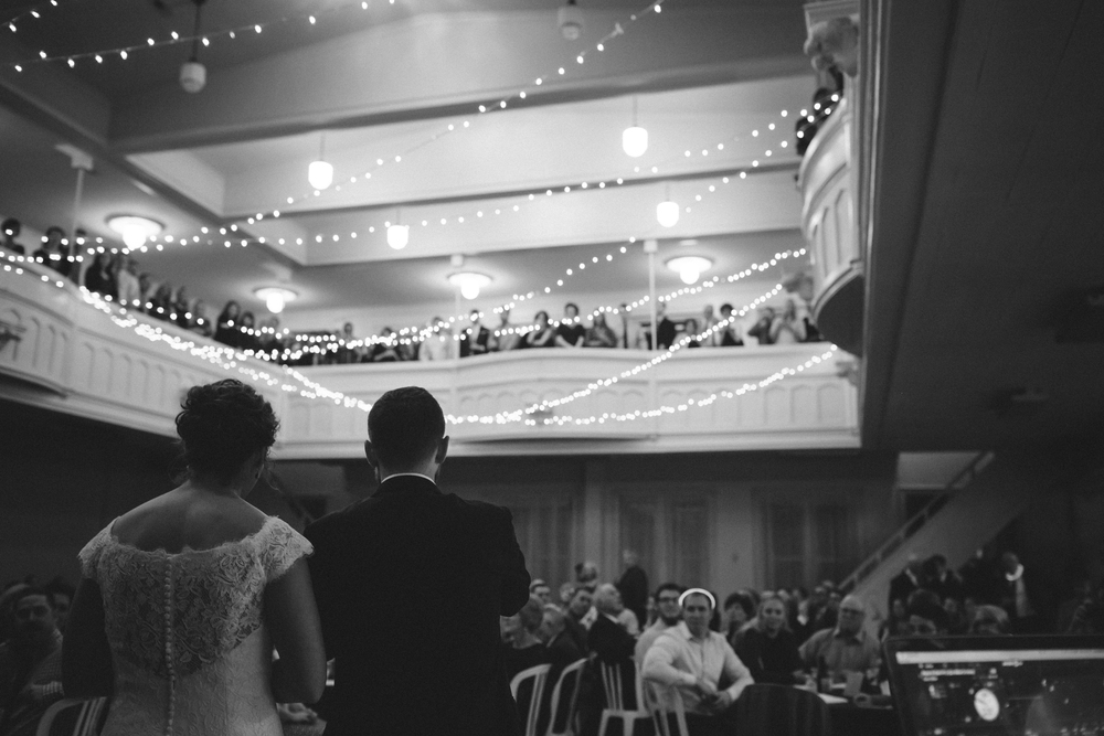 Dingler Wedding-682.JPG