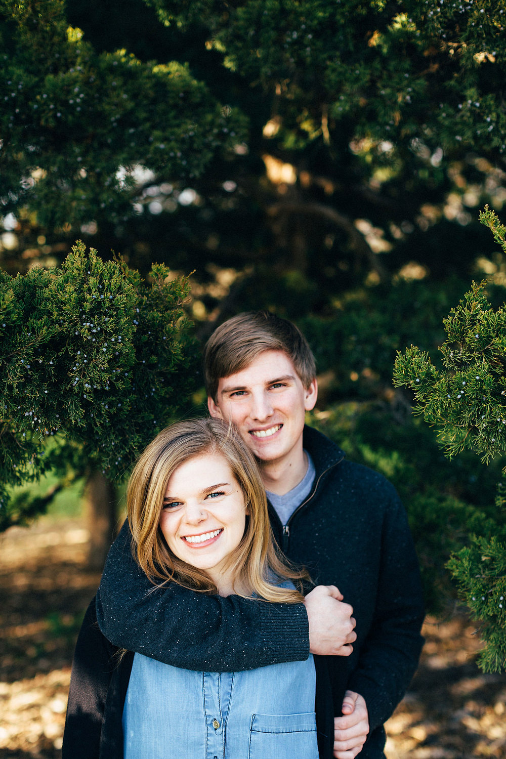 Josh + Meredith Engagement Blog-4.JPG