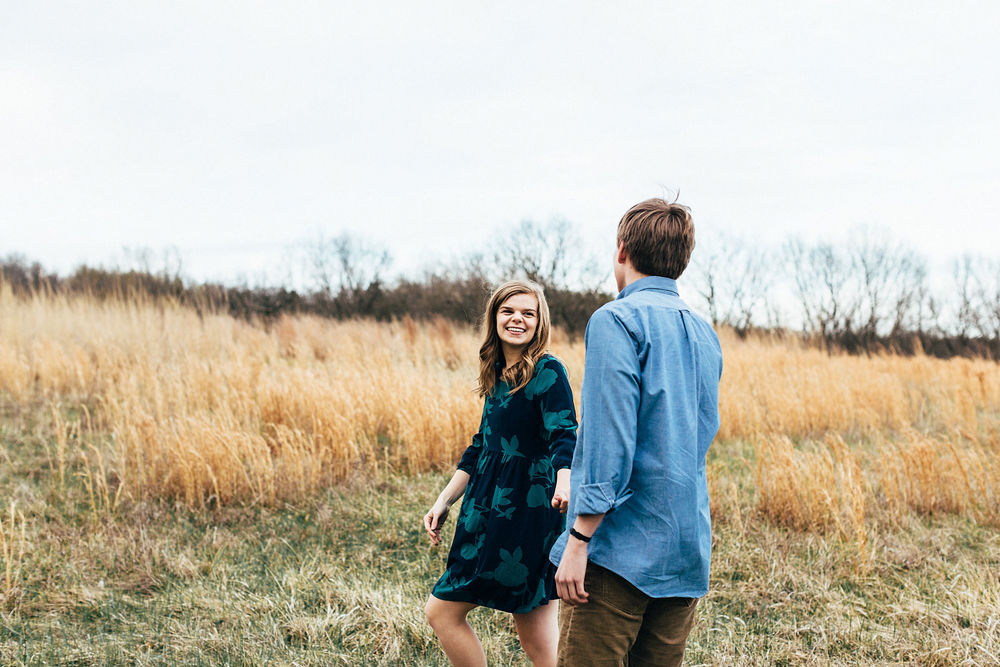 Josh + Meredith Engagement Blog-10.JPG
