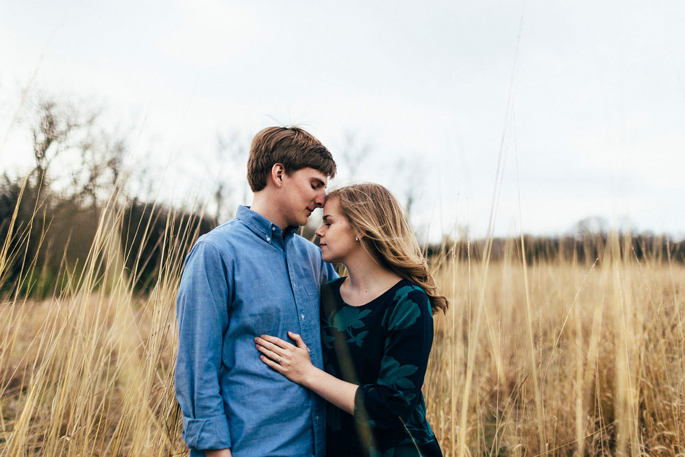 Josh + Meredith Engagement Blog-12.JPG
