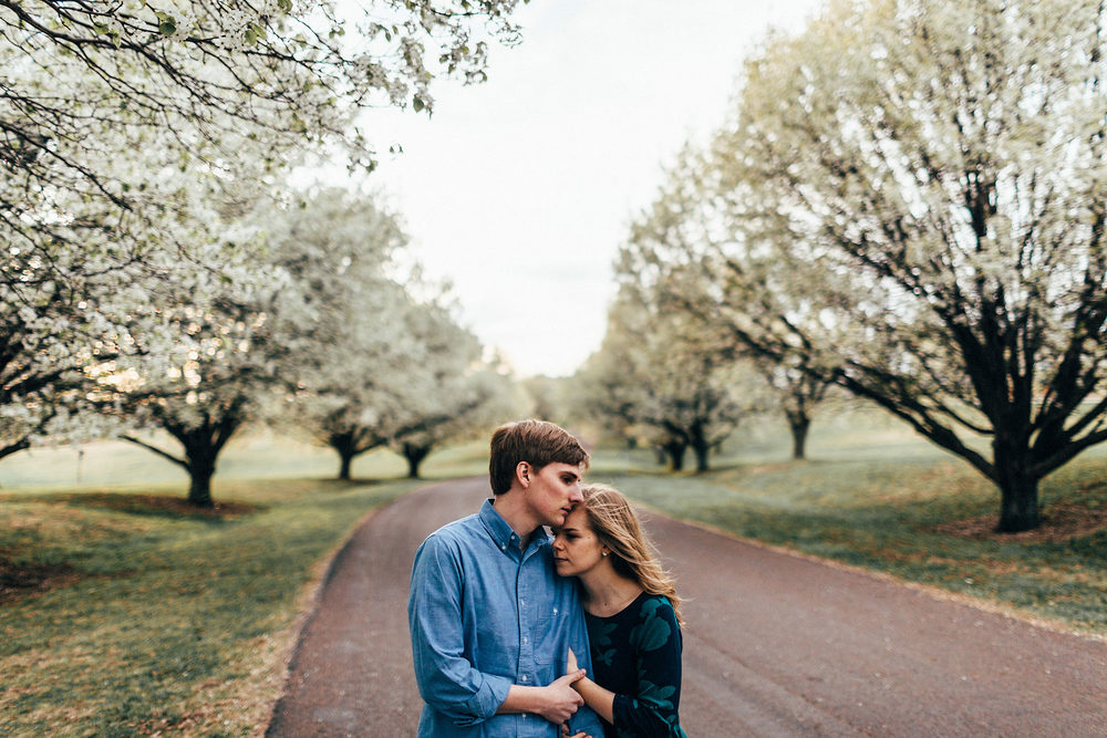 Josh + Meredith Engagement Blog-16.JPG