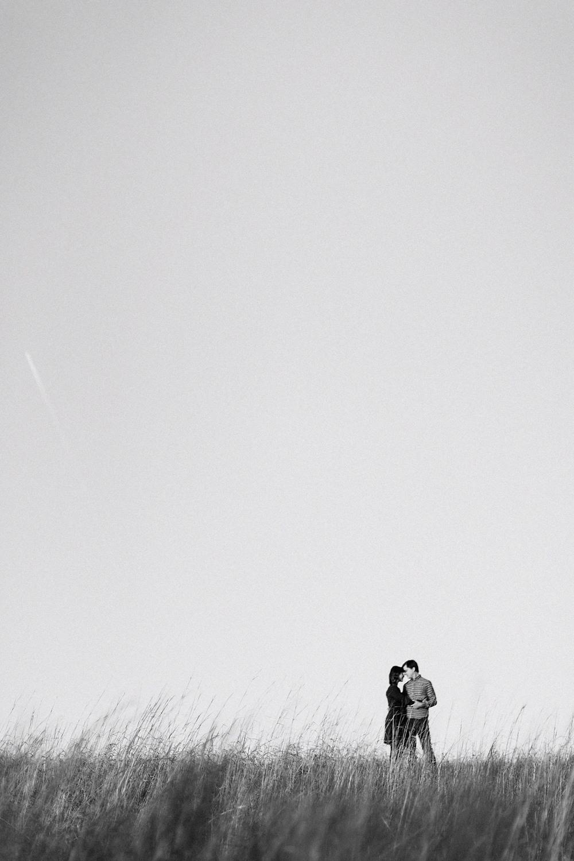 017-.jpg