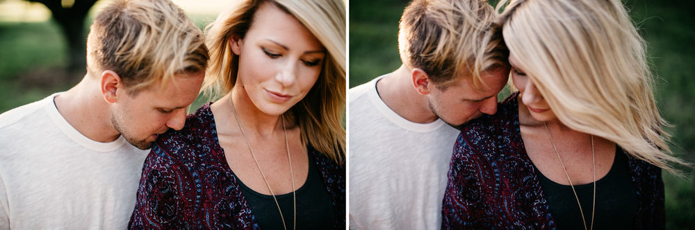 Shawnee Mission Park Engagement Session Kansas City_Kindling Wedding Photography_09.JPG